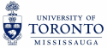 University of Toronto Mississauga Wiki